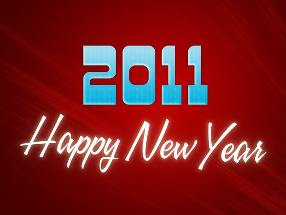 2011 New Year.docx