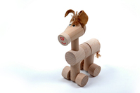wooden-toy-horse-1417469