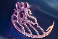 princess-crown-1416509